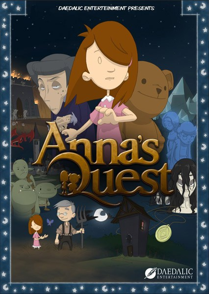 Annas-Quest-pc-game-download-free-full-version