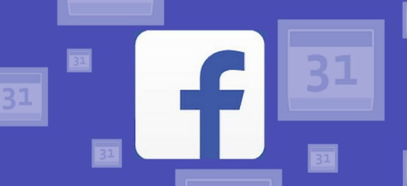 how to add event photo facebook app