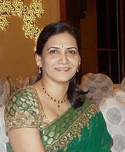 Mangalore aunty