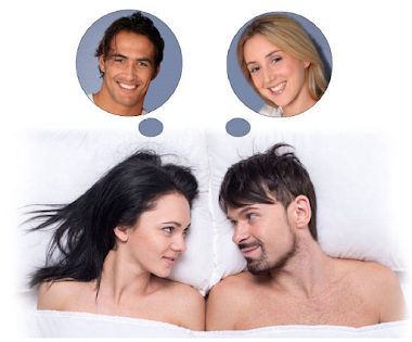 terapia de pareja e infidelidad