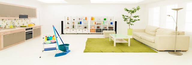 شركة تنظيف منازل بالخرج -0552487712
