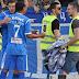 Ex-Corinthians, Paulinho marca na goleada do Levski, no Campeonato Búlgaro