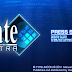Fate Extra (USA) PSP ISO Free Download