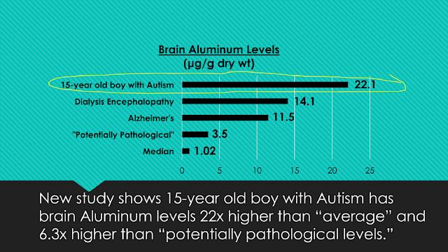 nuovo-studio-autismo-cervello-alluminio