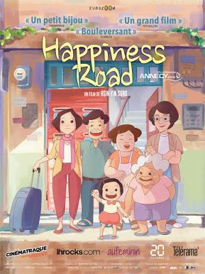 http://fuckingcinephiles.blogspot.com/2018/08/critique-happiness-road.html