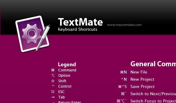 E, powerful windows text editor, now out of beta — paulstamatiou. Com.