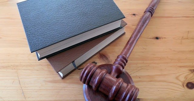 What You Need To Know About Law School