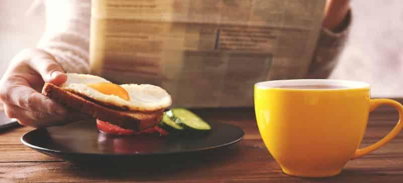 Gluten Free Diet, Lies, Lies In The Media, Low Fat Diet, Media, Nutrition, Nutrition Lies, Paleo Diet, Saturated Fat Is Bad, Vegetarian, Vegetarian Diet
