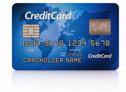 [GIVEAWAY] Free Virtual Credit Card [100% APPROVAL]