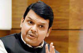 maharashtra-1-5-lakh-rupees-farmers-jurors-debt