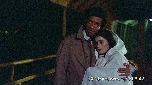 Sisters-1973-movie-scene