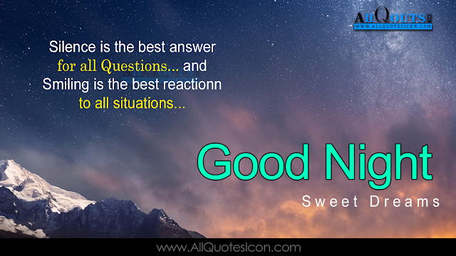 Good-Night-Wallpapers-English-Quotes-Wishes-for-Whatsapp-greetings-for-Facebook-Images-Life-Inspiration-Quotes-images-pictures-photos-freeGood-Night-Wallpapers-English-Quotes-Wishes-for-Whatsapp-greetings-for-Facebook-Images-Life-Inspiration-Quotes-images-pictures-photos-freeGood-Night-Wallpapers-English-Quotes-Wishes-for-Whatsapp-greetings-for-Facebook-Images-Life-Inspiration-Quotes-images-pictures-photos-free