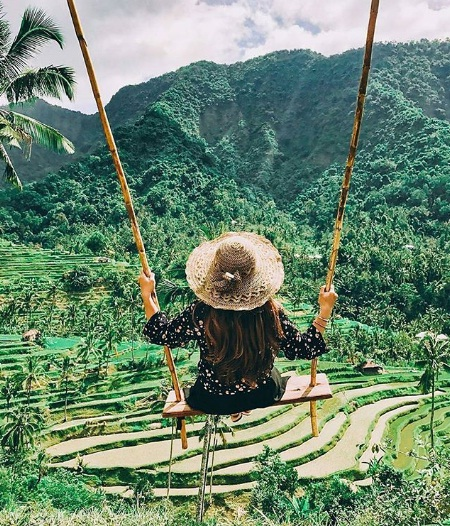 Wisata Unik Bali.com
