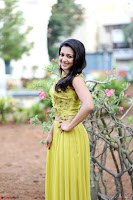 Catherine Tresa Stills (4) by Kiran Sa 06.jpg