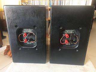 Acoustic Energy AE 1 Bookshelf speakers Ae%2B3