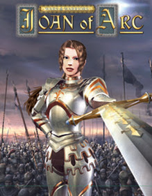 Wars And Warriors Joan Of Arc Free Download