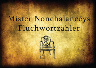 http://www.tharahmeester.com/p/mister-nonchalancey-und-sein.html#.WaRqH9FpzIU