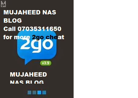Download 2go latest Version 5 0 3 with Screenshots and Voice chat