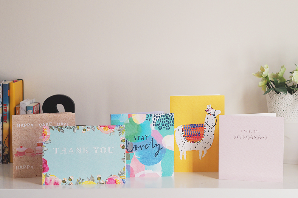 Personalised Cards from Moonpig – Valentines Cards Moonpig