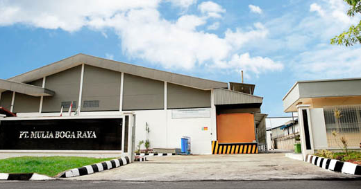 Lowongan Kerja Pabrik Via Pos Hyundai (BIIE) PT Mulia Boga Raya Cikarang