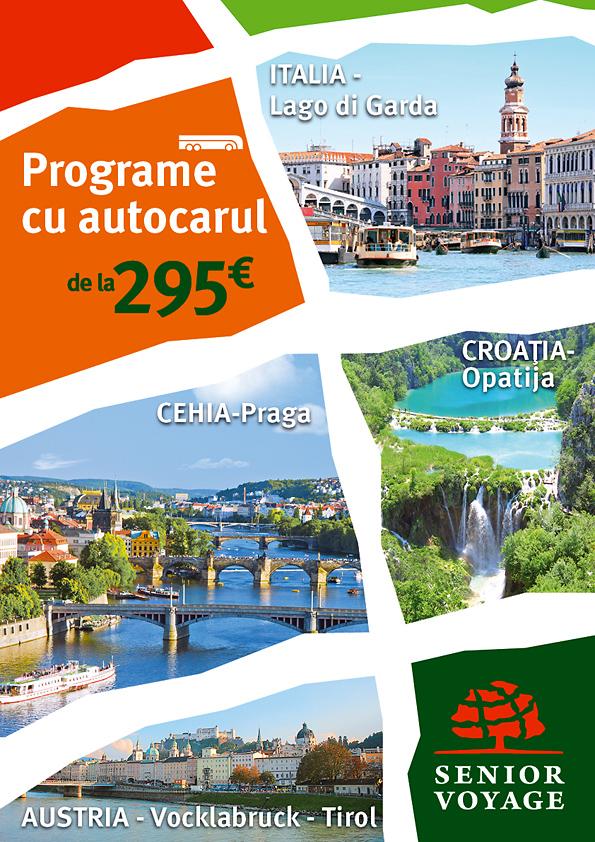Infotravelromania Travel Blog Romania Posters Christian