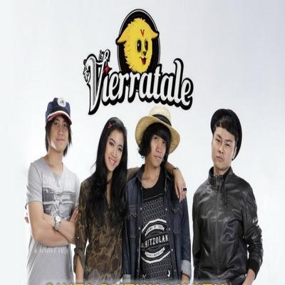 Download Kumpulan Full Album Lagu Vierratale Mp3 Terbaik