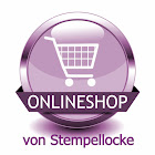 ONLINE-SHOP / Stampin Up