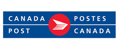 https://www.canadapost.ca/web/en/pages/dm/default.page