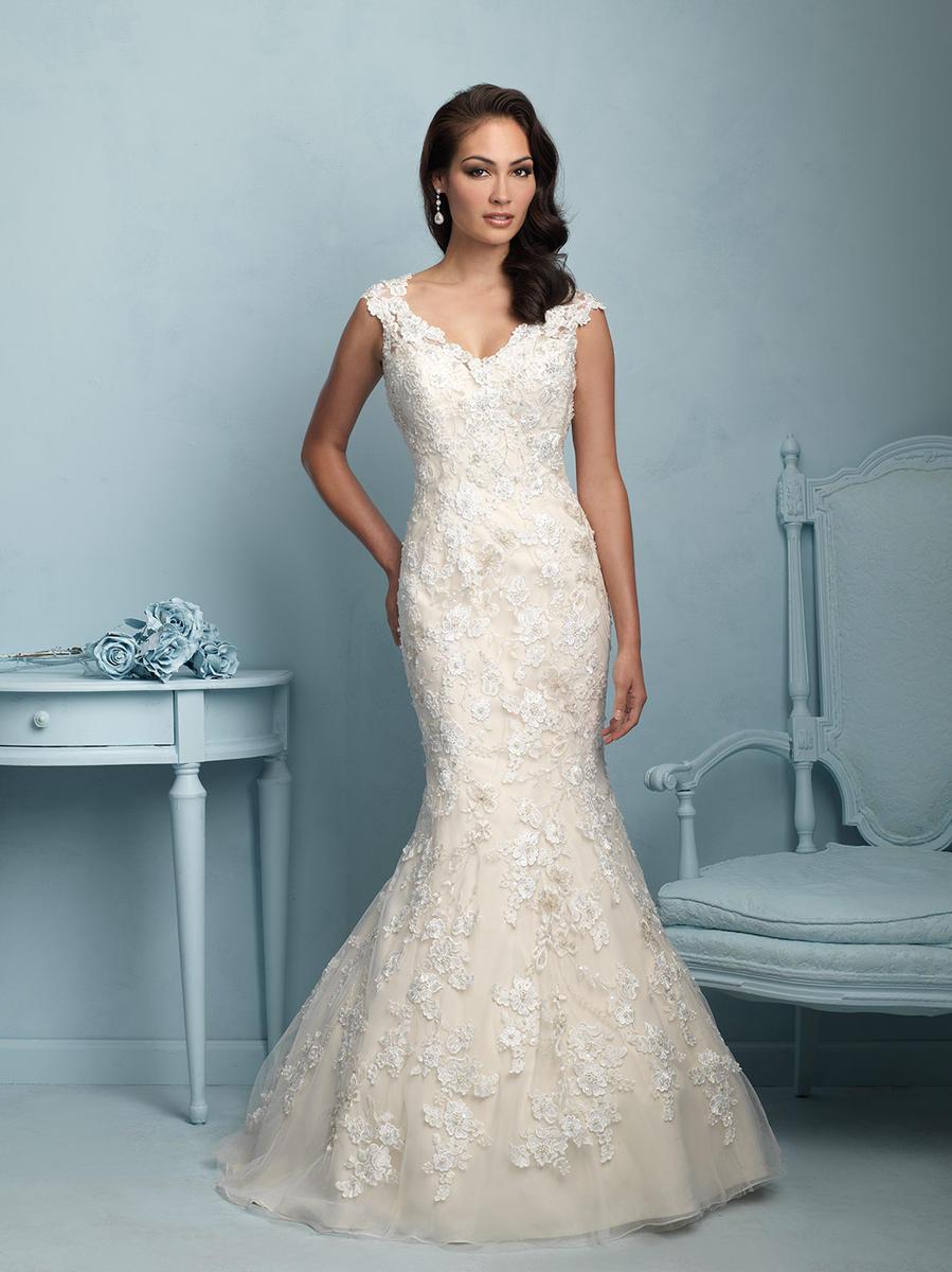 Wedding Dresses Austin Tx Wedding Dresses