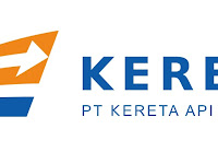 REKRUTMEN EKSTERNAL TINGKAT SLTA PEMENUHAN FORMASI OPERASIONAL, PEMELIHARAAN DAN TEKNOLOGI INFORMASI DI PT KERETA API INDONESIA PERSERO TAHUN 2018