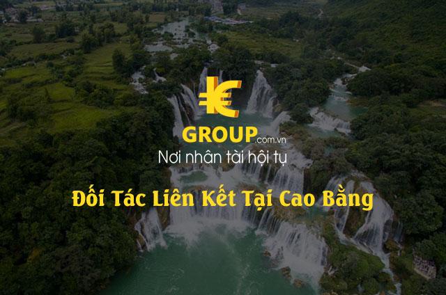 Spa Ở Quảng Uyên