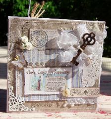 http://www.hobby-crafts24.eu