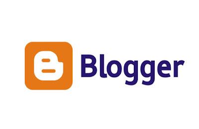Bloggerin Eksikleri Neler?