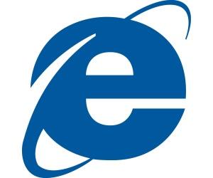 Exploit Released for Internet Explorer zero-day attacks : CVE-2012-4969