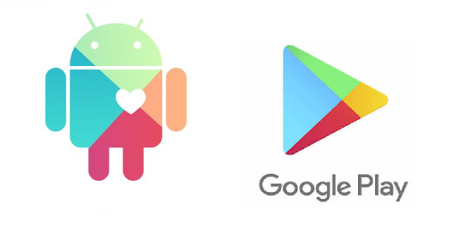 Play Store v7.8.74 Apk Update With New Changes: Download Now!!