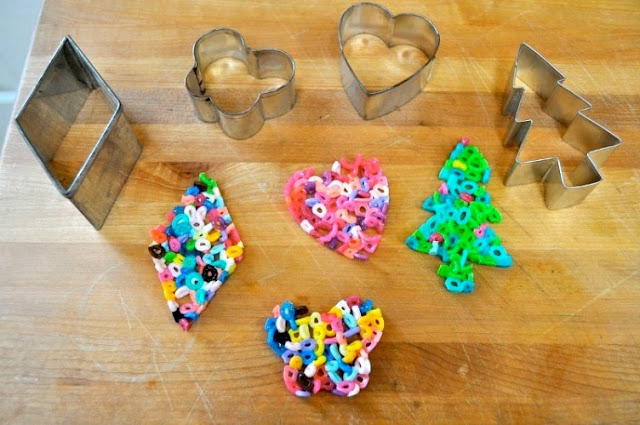 8 Contoh Usaha Kecil-kecilan Modal Minim