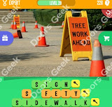 cheats, solutions, walkthrough for 1 pic 3 words level 228