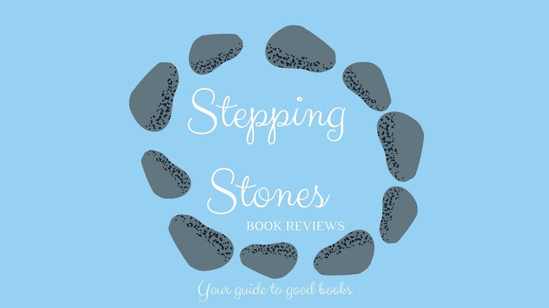 Stepping Stones Book Reviews