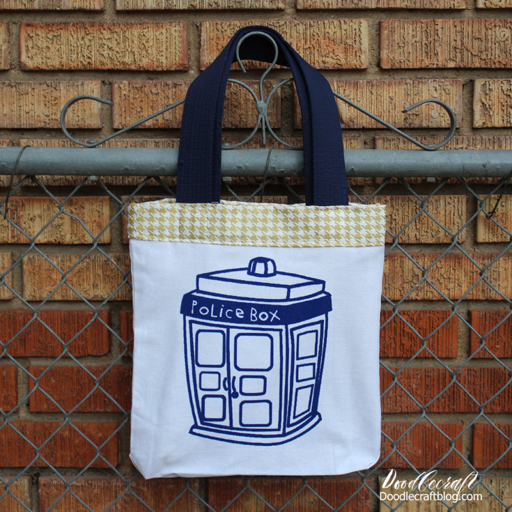 Doodlecraft Doctor Who Crafts Party Favors Jewelry And