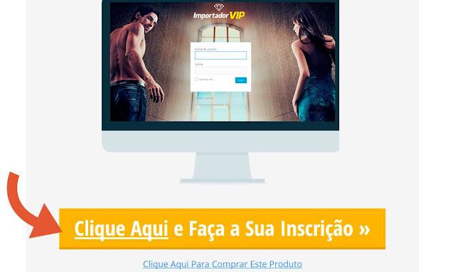 Importador Vip O Melhor Curso Online do Brasil