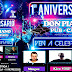ANIVERSARIO DON PIANO 29se'15