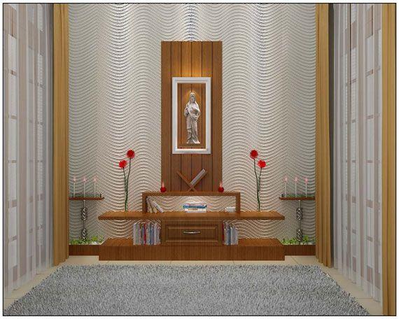 Your Guide to Prayer Room Ideas and Tips | verizonringtones
