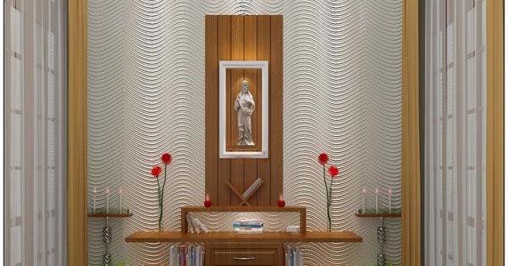 Your Guide To Prayer Room Ideas And Tips Verizonringtones