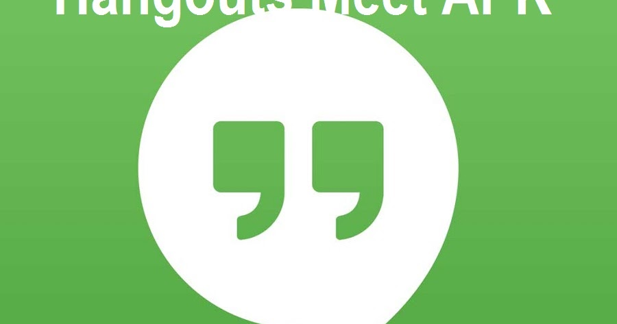 google play store apk direct download