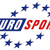 Eurosport 2 zender van de maand bij KPN in mei
