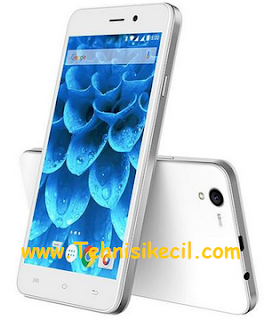 Cara Flashing HP Lava Iris Atom 3 Bootloop tested 100% Work