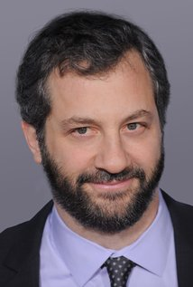 Judd Apatow. Director of Walk Hard: The Dewey Cox Story