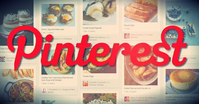 Como dobrar seu tráfego do Pinterest em 30 dias