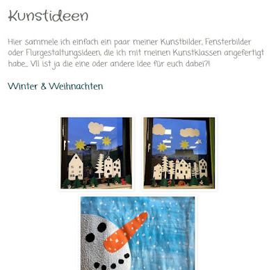 http://endlich2pause.blogspot.de/2017/12/neue-rubrik-kunstideen.html