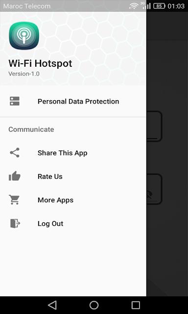 wifi hotspot, wifi connect, mobile hotspot, hotspot, wifi, wifi direct, free wifi app, wifi finder, wifi share, myhotspot, hack wifi, hotspot devices, wifi checker, mobile wifi, wireless wifi, portable hotspot,